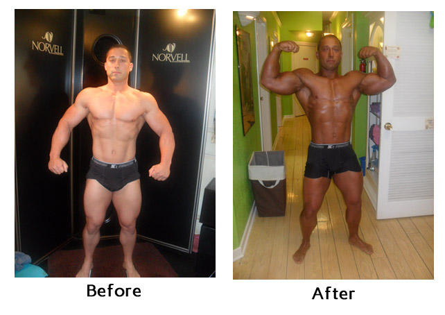 Before and after tan bodybuilding pictures - sunnah style niqab pictures