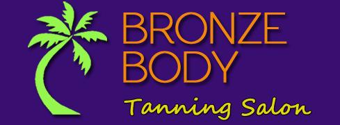 Bronze Body