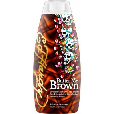 butter_me_brown__00246.1428535264