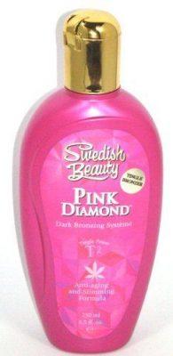 swedish beauty 2